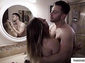 amateur-ass-ass fucking-blowjob-boobs