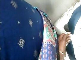 aunty-awesome-desi-handjob-indian