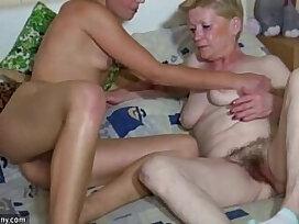 3some-bbw-chubby-dildo-dirty
