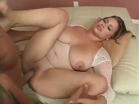 natural-natural tits-titjob-tits