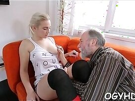 fart-licking-pussy