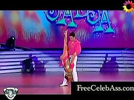 celebrity-dancing