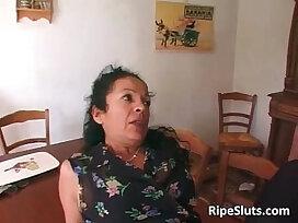 anus-double-fuck-horny-mature