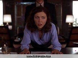 celebrity-secretary-sex