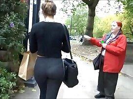 amazing-amazing butt-ass