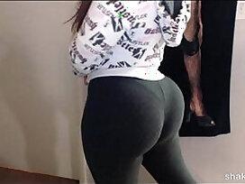beauty-booty-fitness-gym-latin