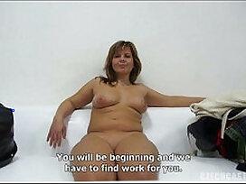 casting-czech-interview-milf-mom