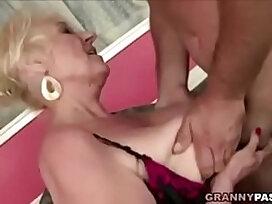 grandma-granny-older-older woman-sex