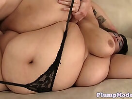 ass fucking-fat-fingering-gorgeous-huge tits