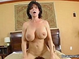 big cock-boy-cock-cougar-lady