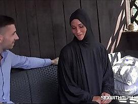 arab-bitch-czech-domination-husband