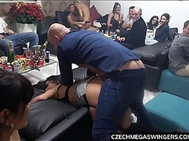 czech-mom-party-squirt-swingers