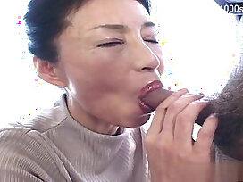 creampie-cum swallow-domination-lady-mature