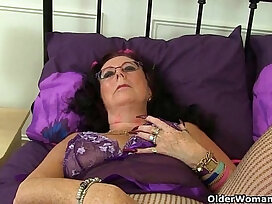 british-granny-love-mature-old and young