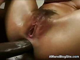blowjob-fuck-interracial-mature-milf