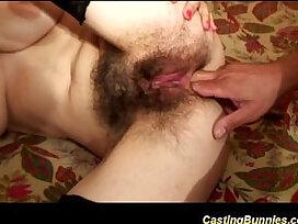 amateur-casting-fuck-hairy-mature